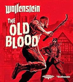 Wolfenstein: The Old Blood download