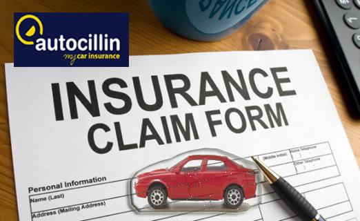 Menggunakan Produk Perlindungan Asuransi Mobil All Risk