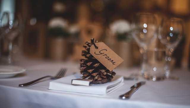 Aplikasi Bridestory - souvenir Pernikahan