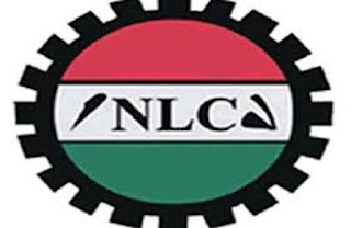 Nigerian Labour Congress Commences Indefinite Strike on November 6th