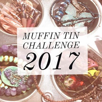 2017 muffin tin challenge