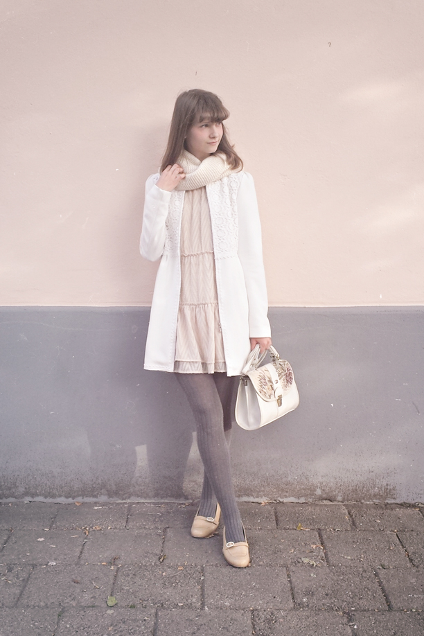 outfit-cute-vintage-style
