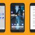 Downloade e Instale a Rom Pixel Experience 8.1 Oficial para o Moto G 2014 (TITAN)