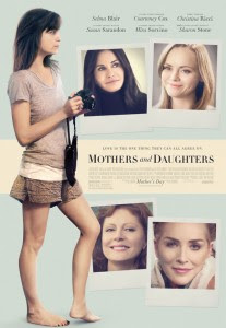 Mothers and Daughters – Legendado
