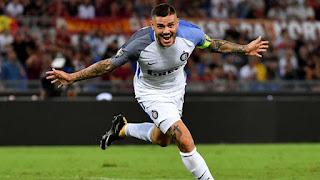 telecronisti tifosi, Inter, Roma, Filippo Tramontana, Direttastadio,
