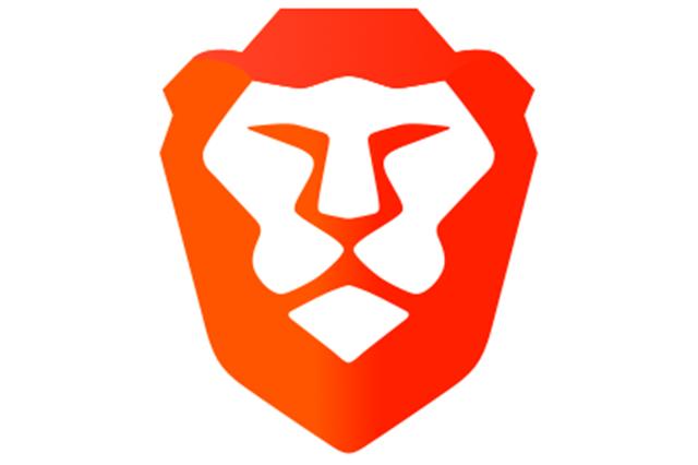 تحميل متصفح مواقع الويب على الأنترنت Brave Browser للويندوز
