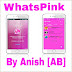 WhatsPink v1.00 Download