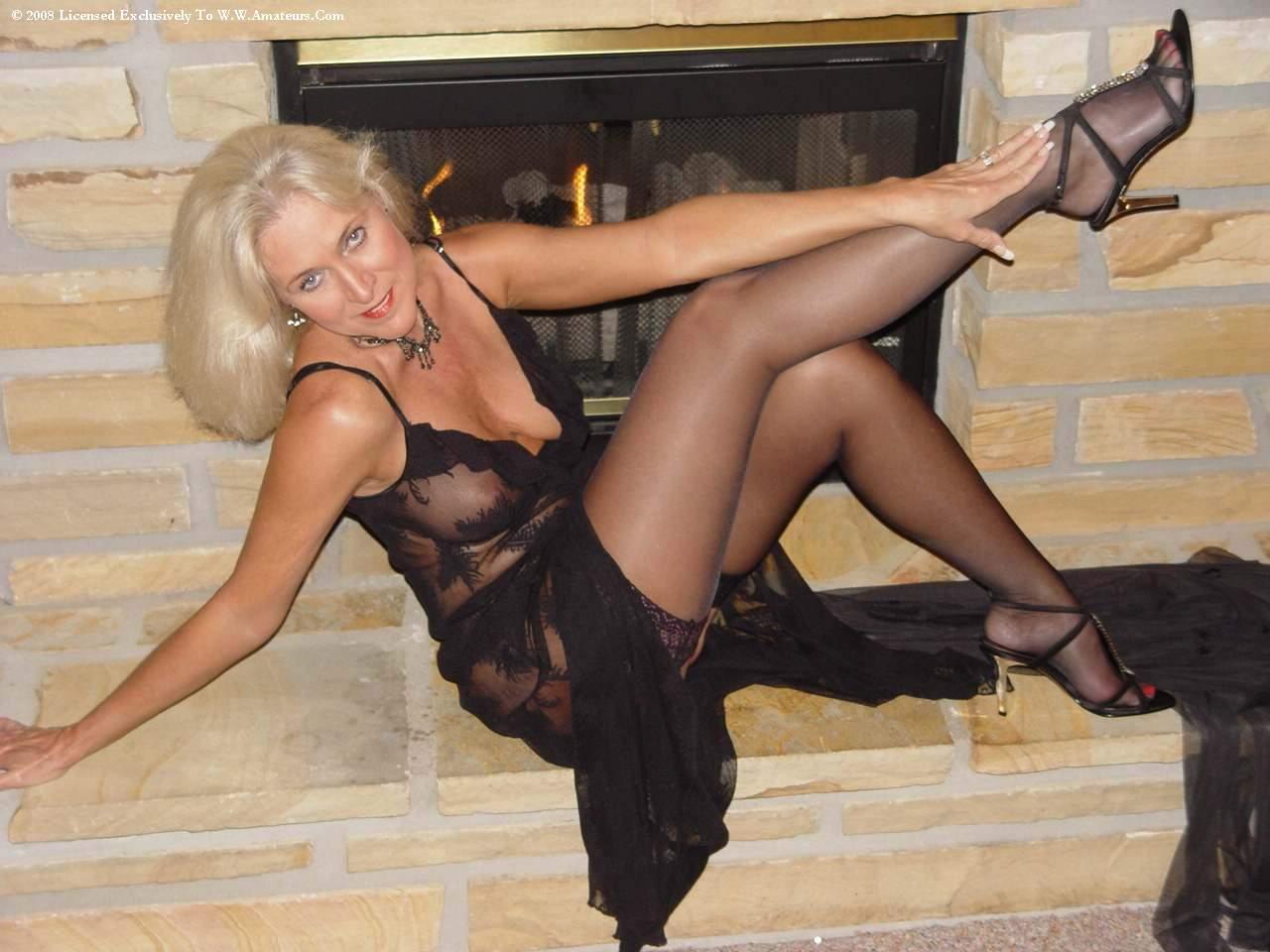 Стройные зрелые красивые женщины, Голые зрелые женщины - фото голых зрелых 19 фотография