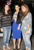 pregnant celebrity