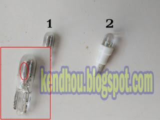 http://kendhou.blogspot.co.id/2017/04/lampu-tuas-matic-mati.html