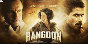 Rangoon-4-Days-Bo-Collections-Andhra-Talkies