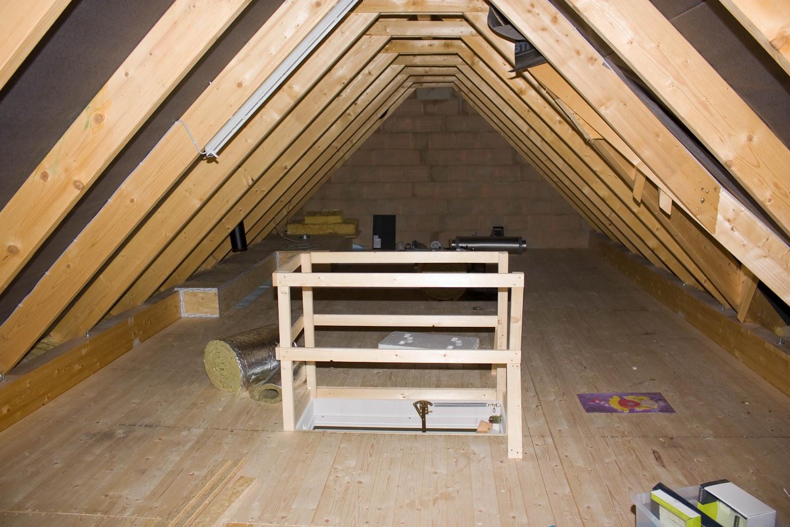 familie blankenburg baut in nienhagen september 2012. Black Bedroom Furniture Sets. Home Design Ideas