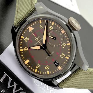 reloj_iwc_topgun