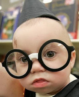 Funny baby pictures, pictures of beautiful funny for children and landfills, dumps baby pictures