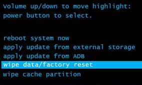 bukanlah masalah yang jarang lagi dialami oleh pengguna HP jaman sekarang 9 Tutorial Mengatasi HP Gampang Panas (Supaya Dingin Lagi)