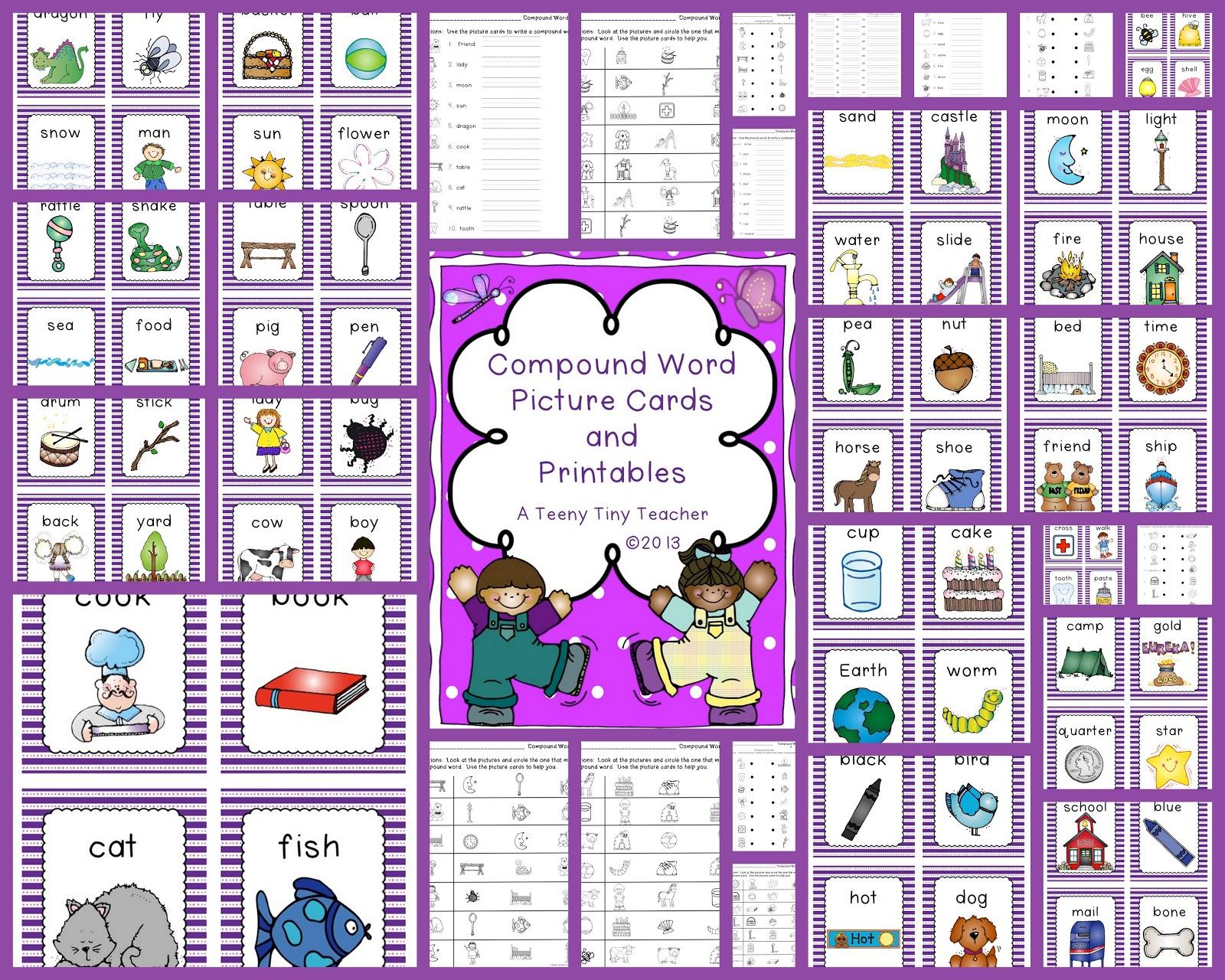 April Fools and Winners - A Teeny Tiny Teacher [ 1280 x 1600 Pixel ]