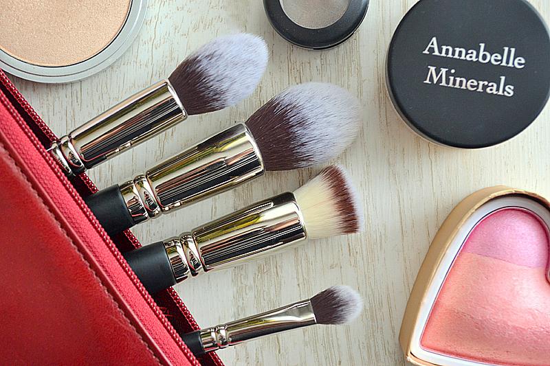 http://kosmetykomania.pl/firm-pol-1389285040-Hakuro.html
