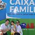 2ª edição do Caixa de Família será realizada no Brasília Ice Park