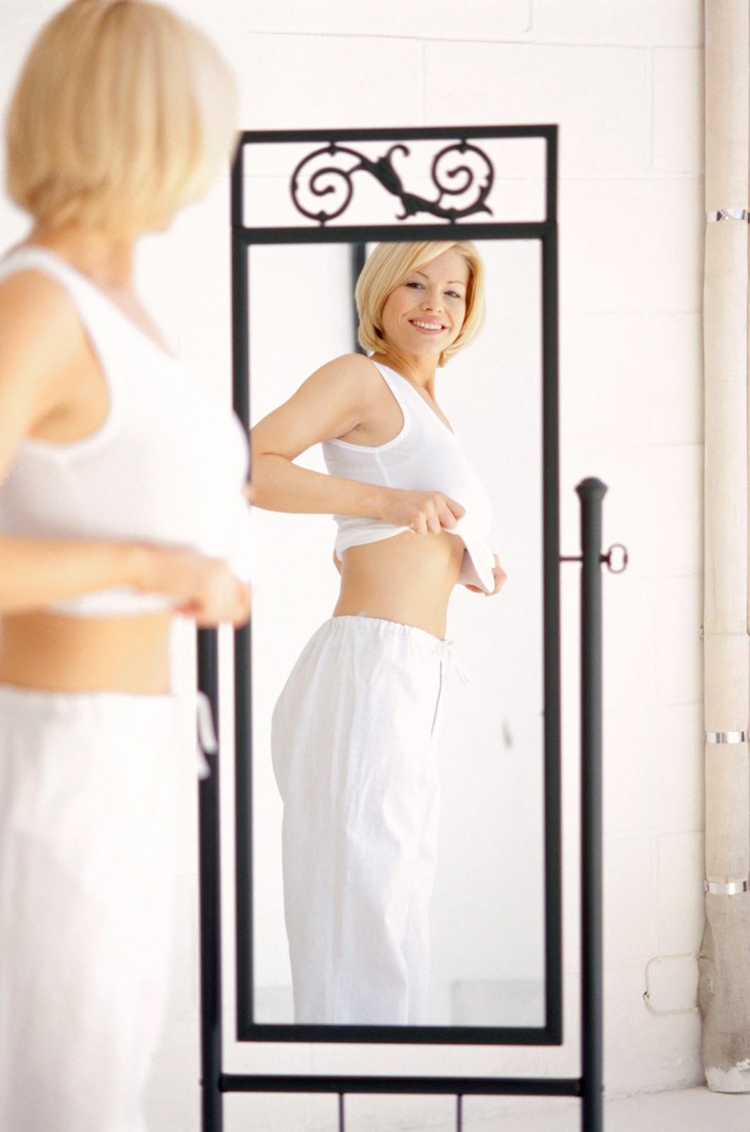 эффективное похудение женщин женщинем
