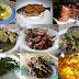 Rekomendasi 12 Wisata Kuliner di Manado Paling Populer