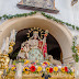 Divina Pastora de Capuchinos 2.018