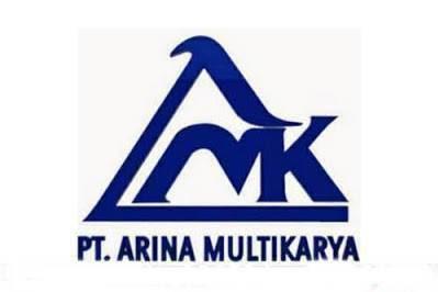 Lowongan PT Arina Multikarya Pekanbaru Desember 2018