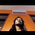 VIDEO | Mantiki Ft. Jejoh - Mchumba