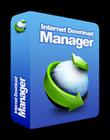 Internet Download Manager 6.07 Build 10 Full Crack + Keygen + Patch