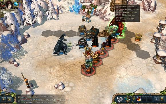 kings-bounty-crossworlds-pc-screenshot-www.ovagames.com-2