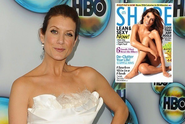 Are some kate walsh topless actresses pity