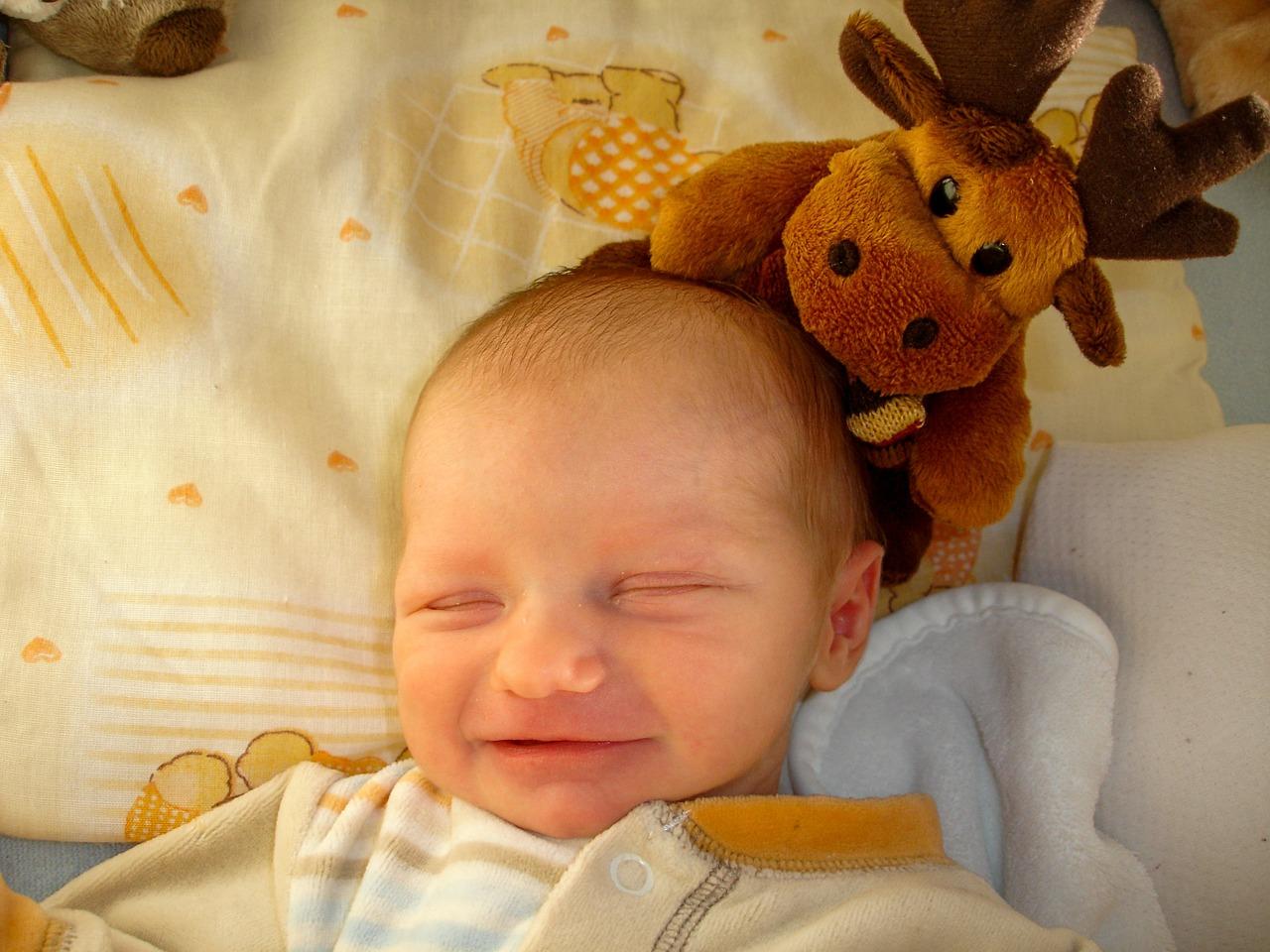 il mondo del bambino baby chair recaning chairs houston immagini divertenti neonati
