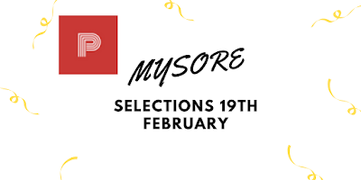 indiaracetips-mysore-raceselections19th-indianracepunter