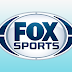 FOX Sports lança nova campanha do Central FOX em sua programação