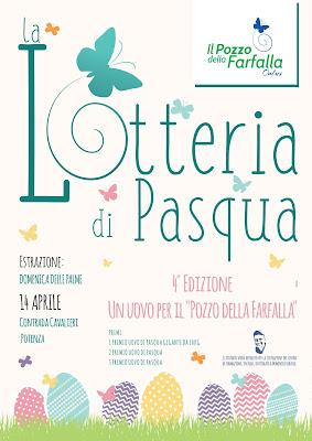 https://pozzo2019.blogspot.com/2019/02/un-uovo-per-il-pozzo-della-farfalla-4.html