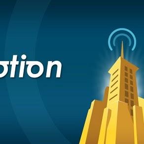 شرح موقع dailymotion المنافس لليوتيب وربط القناة بشبكة fullscreen