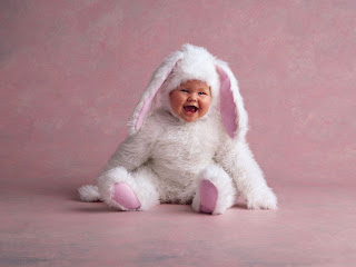 Cute Rabbits Hd Wallpapers Baby Wallpapers Hd Wallpapers