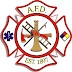 Amarillo Fire Department to hold 9/11 remembrance ceremony