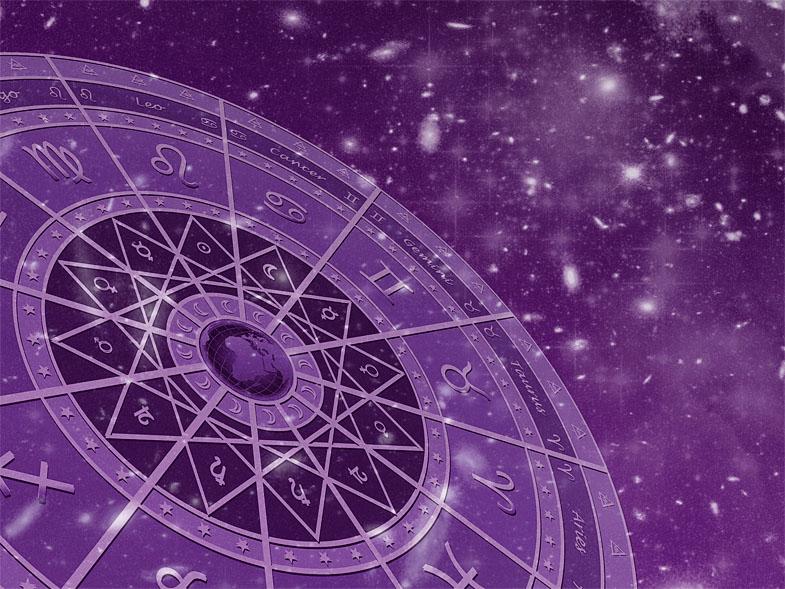 Солнечный и лунный календарь на декабрь 2017