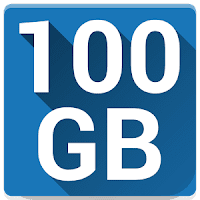 100GB-Free-Cloud-Storage-Degoo-v1.33.1.180121-APK-for-Android-Free-Download