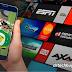 Brasil TV APK V1.2.3 MOD - TV ONLINE, SÉRIES, FILMES E ANIMES