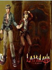 La-Mulana Pc Game Free Download Full Version