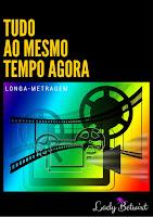 comédia urbana contemporânea, roteiro de cinema, longa metragem