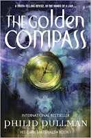 https://www.goodreads.com/book/show/6316671-the-golden-compass