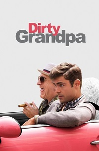 Dirty Grandpa Online on Yify