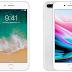 Dịch vụ thay mặt kính cảm ứng iPhone 8 giá rẻ
