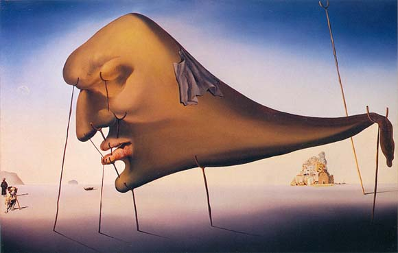 salvador-dali-sleep-1937.jpg