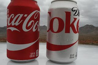 coca cola dividend 2017