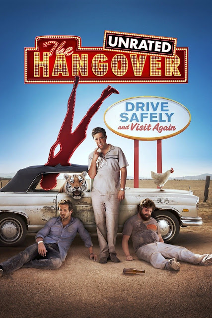 best-comedy-movies-of-all-time-last-15-years-decade-5-years-2000s-top-comedies-the-hangover