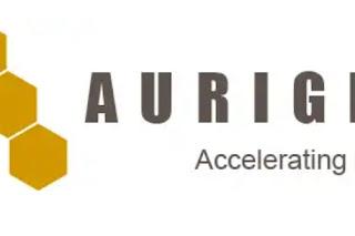 Walk in interview@ Aurigene pharma for multiple positions on 9 December