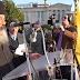 Ο Γέροντας Μεθόδιος και ο πατήρ Σάββας, για την ΚΑΡΤΑ ΤΟΥ ΠΟΛΙΤΗ(βιντεο)